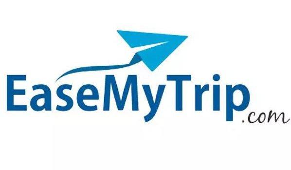 EaseMyTrip UK