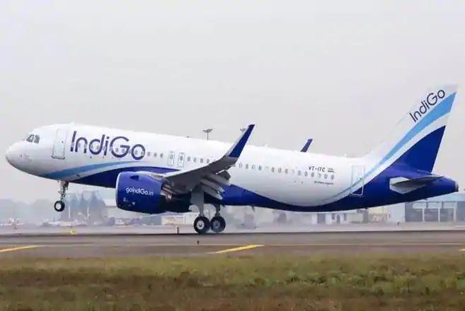 IndiGo Dammam & Kuala Lumpur Flights