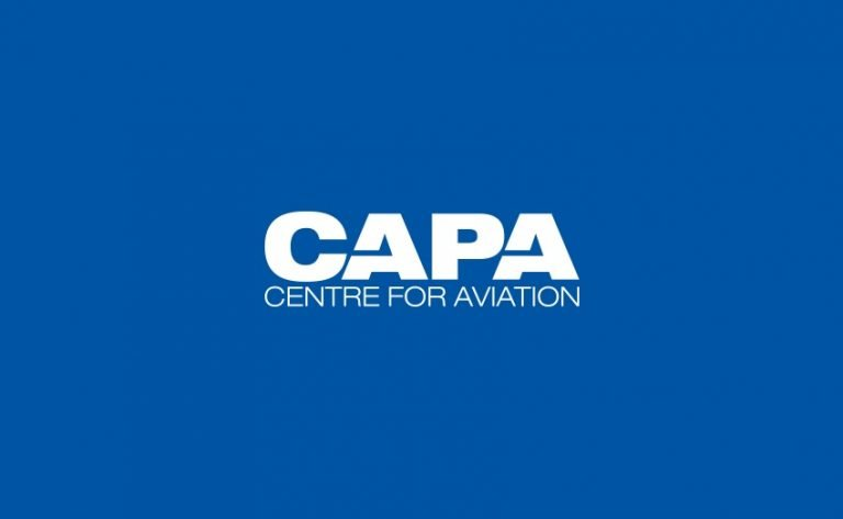 Airlines Loss in 2019-20 - CAPA