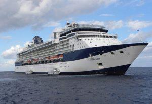 TIRUN Cruise Bookings