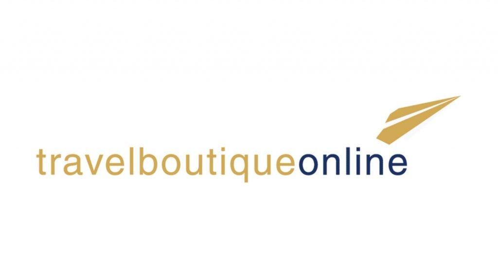 Travel Boutique Online
