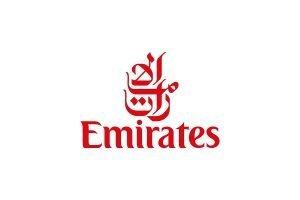 Emirates Bidding Air India