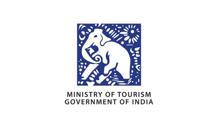 Ministry of Tourism Review 2019