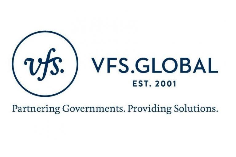VFS Global enhances capacity by 40%