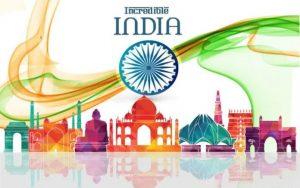 Incredible India 2.0