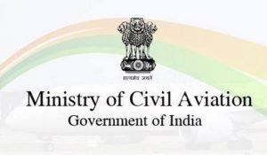 Ministry of Civil Aviation