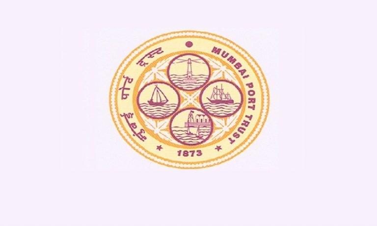 Mumbai Port Trust plans 2 more helipads
