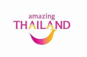 Tourism Authority of Thailand Coronavirus