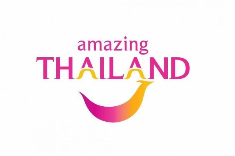 Tourism Authority of Thailand Coronavirus