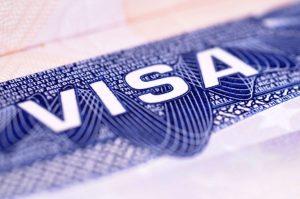 Coronavirus India suspends e-visa