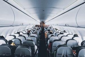 Coronavirus DGCA Airlines