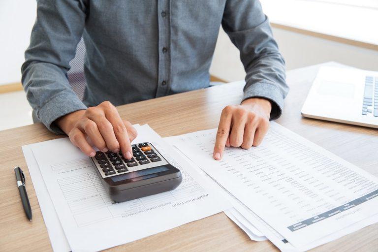 Income tax deadline