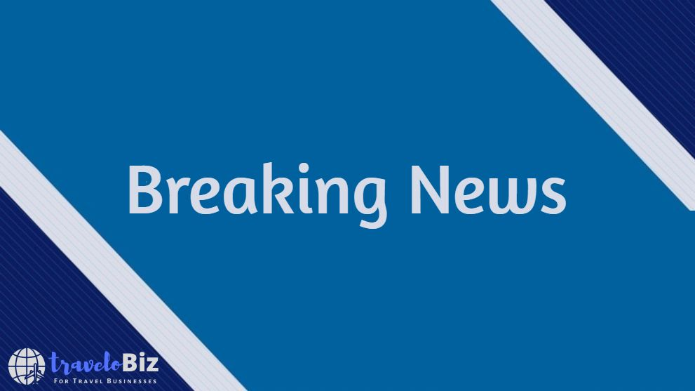 Govt Suspends All Domestic Flights