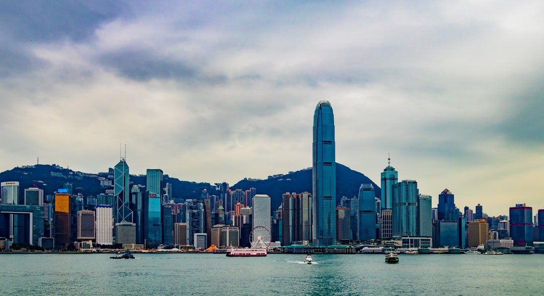 Hong Kong Extends Entry Restrictions