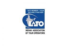 IATO seeks relief Covid-19