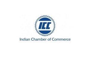 ICC Travel Tourism Stabilisation Fund