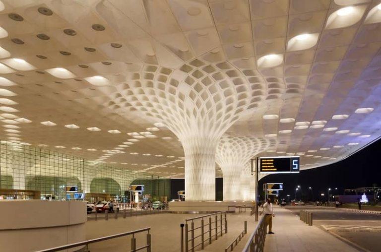 Maharashtra Guidelines Domestic Travel