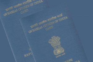 OCI Cardholders Can No Travel To India